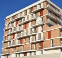 Location Appartement 2 pièces St Nazaire