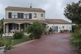 Achat Maison 7 pièces Chateauneuf sur Isere
