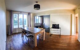 Achat Appartement 4 pièces Auxerre