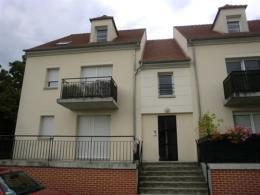 Location Appartement 2 pièces Nogent sur Oise
