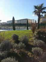 Location Villa 3 pièces Cornebarrieu