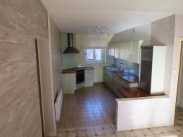 Achat Appartement 4 pièces Ittenheim