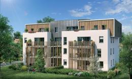Achat Appartement 3 pièces St Sebastien sur Loire