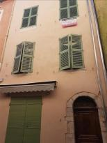 Achat Appartement 2 pièces St Maximin la Ste Baume