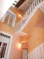 Achat Appartement 3 pièces Crest