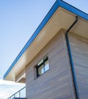 Achat Maison+Terrain 5 pièces Annecy