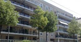 Location Appartement 5 pièces Bron