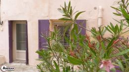 Achat Maison 4 pièces Roubia