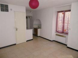 Achat Appartement 2 pièces Ganges