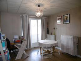 Location Appartement Beaumont