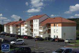 Location Appartement 3 pièces Petit Couronne