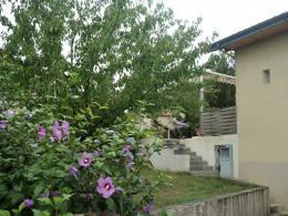 Maison Meximieux &bull; <span class='offer-area-number'>154</span> m² environ &bull; <span class='offer-rooms-number'>6</span> pièces