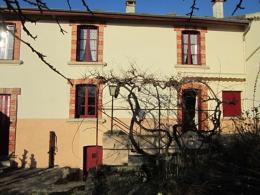 Achat Maison 7 pièces St Germain Laval