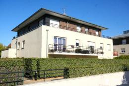 Location studio Verneuil sur Seine