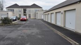Achat Appartement 4 pièces Villemandeur