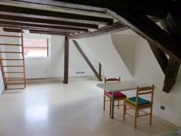 Achat Appartement 3 pièces Ribeauville