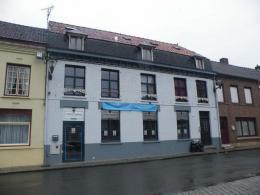 Achat Appartement 8 pièces Steenvoorde