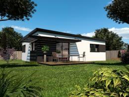 Achat Maison 3 pièces Riec sur Belon