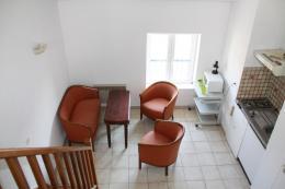 Achat Appartement 2 pièces Cavaillon