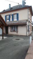 Achat Maison 7 pièces Montreux Chateau