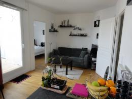 Achat Appartement 2 pièces Voisins le Bretonneux