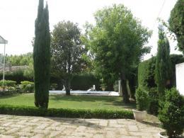 Achat Villa 8 pièces Raphele les Arles