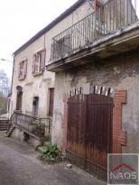Achat Immeuble Semur en Auxois