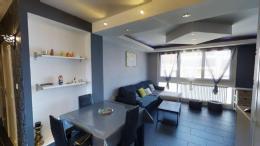 Achat Appartement 3 pièces St Etienne