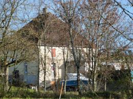 Achat Maison 10 pièces Lons le Saunier