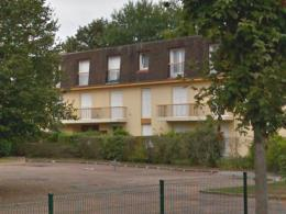 Appartement Merville Franceville Plage &bull; <span class='offer-area-number'>21</span> m² environ &bull; <span class='offer-rooms-number'>1</span> pièce