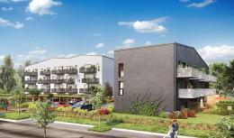 Achat Appartement 2 pièces Le Havre