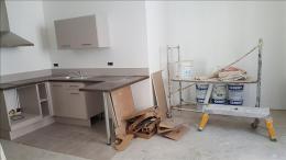 Location Appartement 2 pièces Soissons