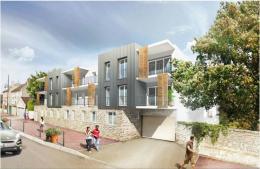 Achat Appartement 3 pièces Boutigny sur Essonne