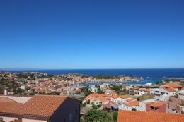 Achat Villa 4 pièces Port Vendres