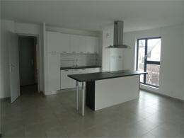 Location Appartement 4 pièces Blotzheim
