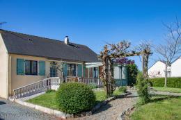 Achat Maison Beaulieu sur Layon