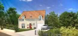 Achat Maison Montsoult