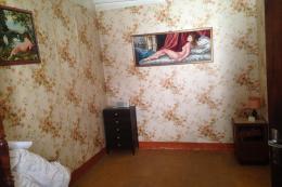Achat Appartement 4 pièces Luceram