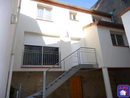 Location Appartement 3 pièces Varilhes