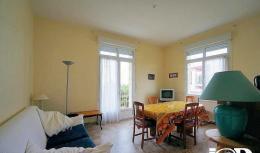 Achat Appartement 4 pièces Royan