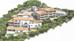 Achat Appartement 2 pièces Pietrosella