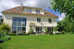 Location Maison 10 pièces Chambourcy