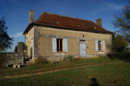 Achat Maison 11 pièces La Roche Posay