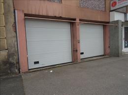 Achat Parking St Etienne