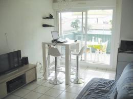 Appartement Anglet