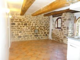 Location studio Le Val