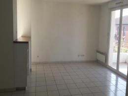Achat Appartement 2 pièces Le Passage