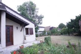 Location studio Houilles