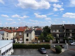 Location Bureau 8 pièces Montreuil