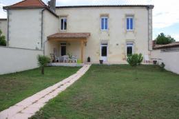 Location Maison 5 pièces Langon
